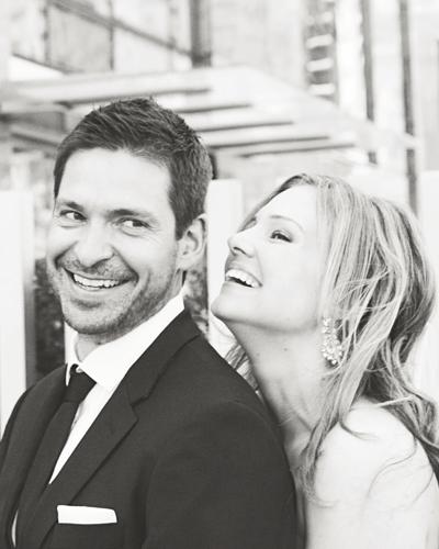 alexis+dave+wedding