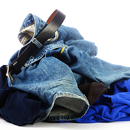 http://www.dreamstime.com/royalty-free-stock-photo-pile-messy-clothes-image19135395