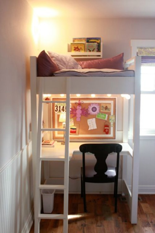 Portable Closet Ikea Home Command Centers And Homework Center Ideas