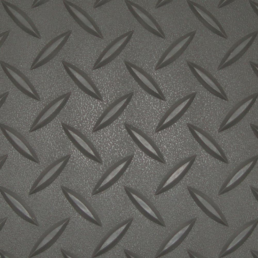 Golf Cart Garage Floor Protection Mats
