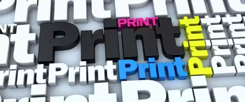 Online Printing Versus A Local Print Shop Which is Better for Your