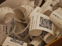 scan-receipts-display