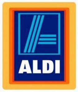 Online Application Form Apps Mcdonalds Careers Login At Aldi Deals 2911 21511 Beltway Bargain Mom