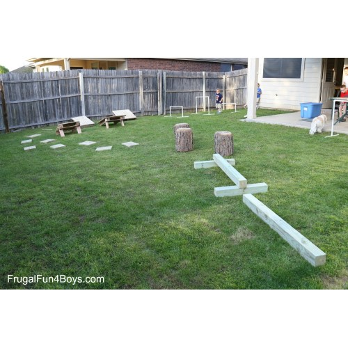 Medium Crop Of Backyard Diy Ideas