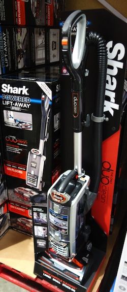 Shark Steam Mop Hardwood Floors Shark | | Frugal Hotspot