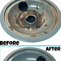 how-to-clean-drip-pans
