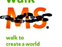 walkms