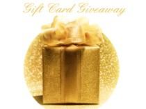 300-Mastercard-gift-card-giveaway-2
