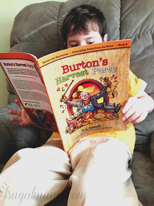 Burtons1