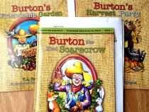 Burtons2