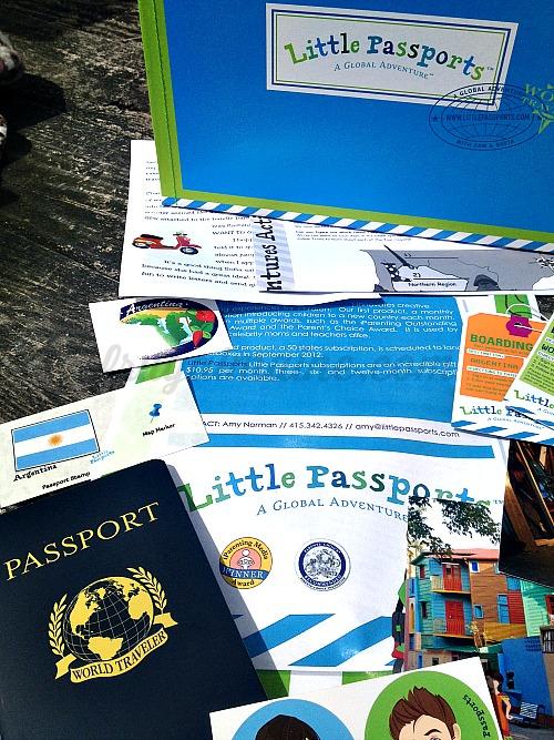 Little-Passports-Review