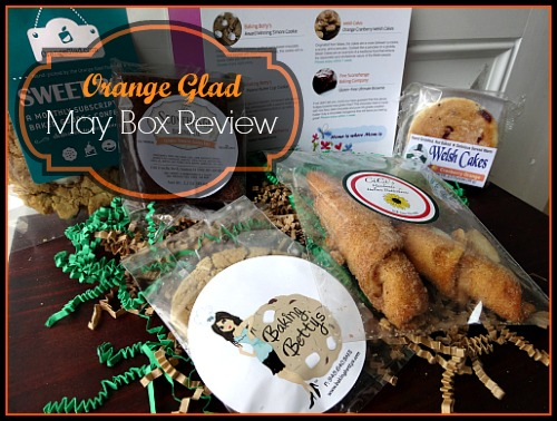 Orange-Glad-May-Box-Review