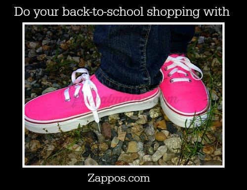 Zappos1