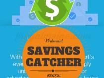 WalmartSavingsCatcher1