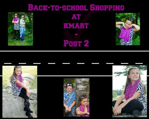 KmartBacktoSchoolCollage3