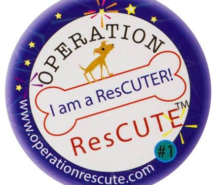 operation-resCUTE-LogoLR
