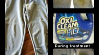 OxiClean6