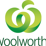 DEAL: Woolworths Online – $180/$240/$350 eVoucher for $150/$200/$300 on eBay