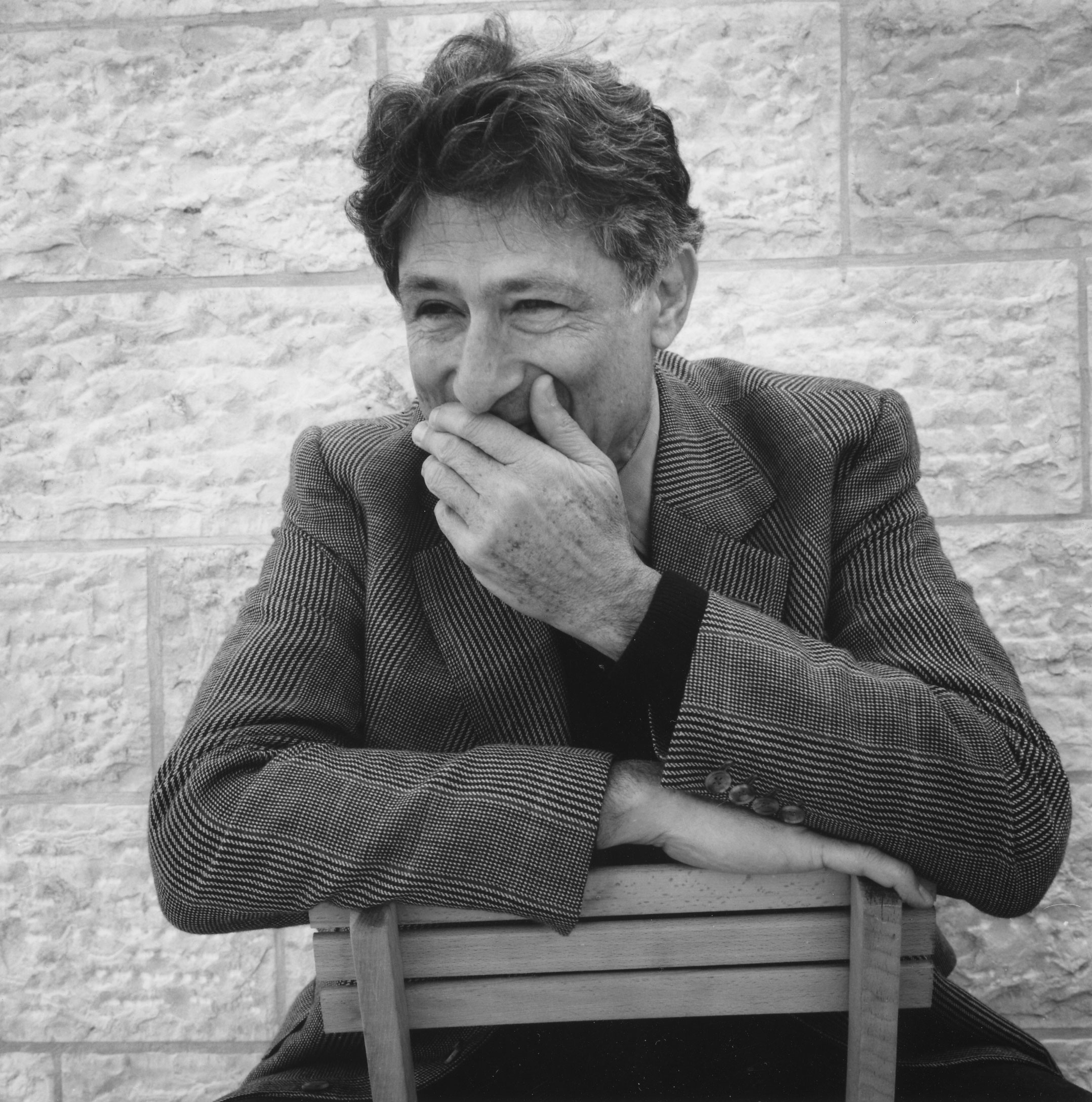 clash of ignorance by edward said essay