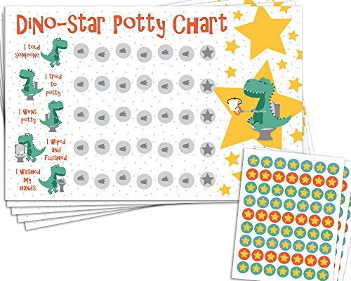 free potty training chart printables diy ideas image 0 potty chart