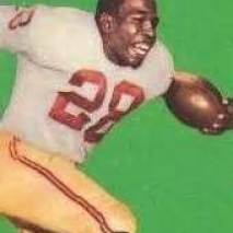Former AFL player Abner Haynes joins us on News, Notes & Rumors tonight at 6 EST!