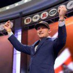 Manziel Money - The Problems With Johnnie Manziel