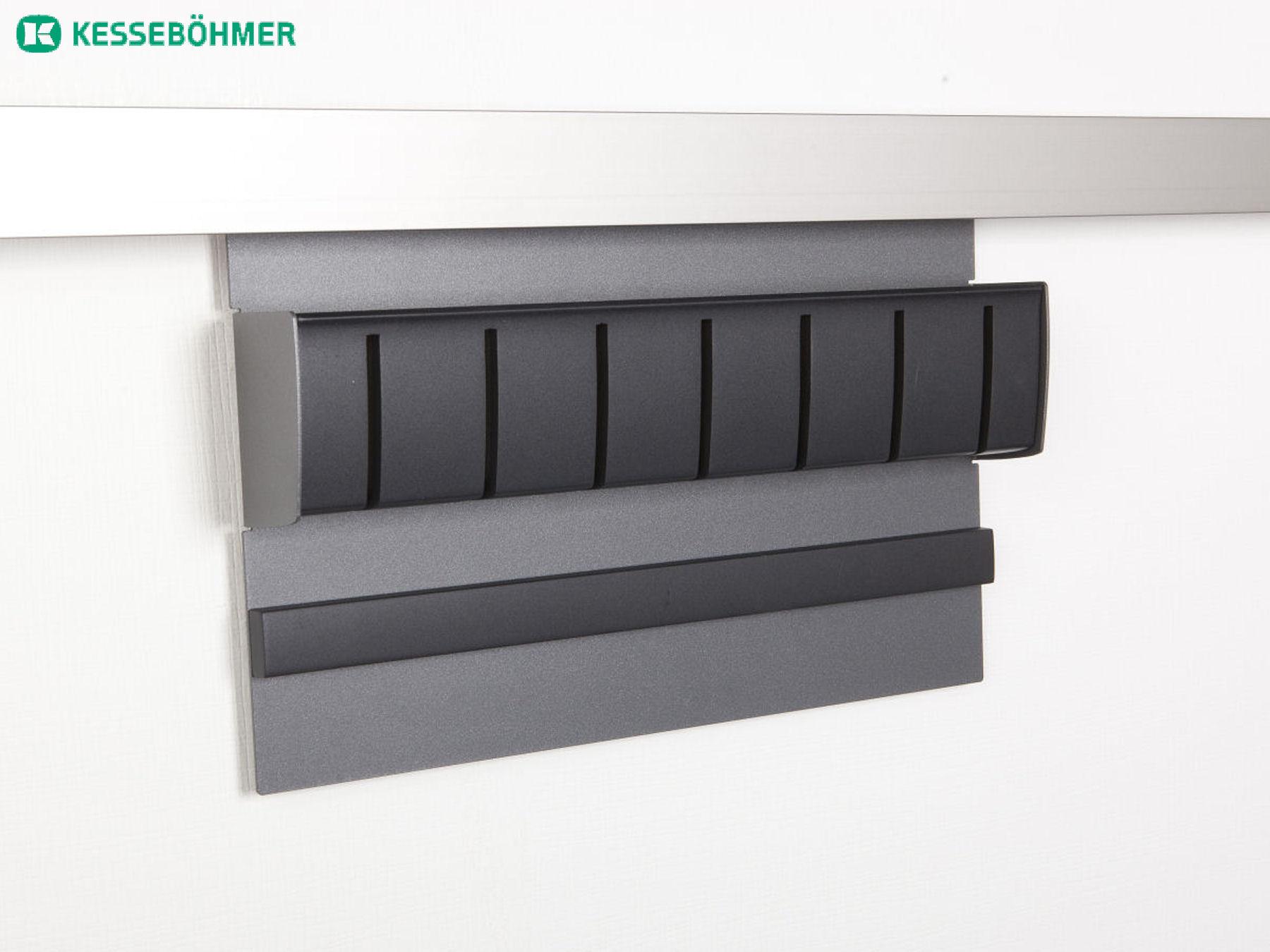 Iphone Entfernungsmesser Ikea : Küchen teleskopstange mit korb ikea körbe
