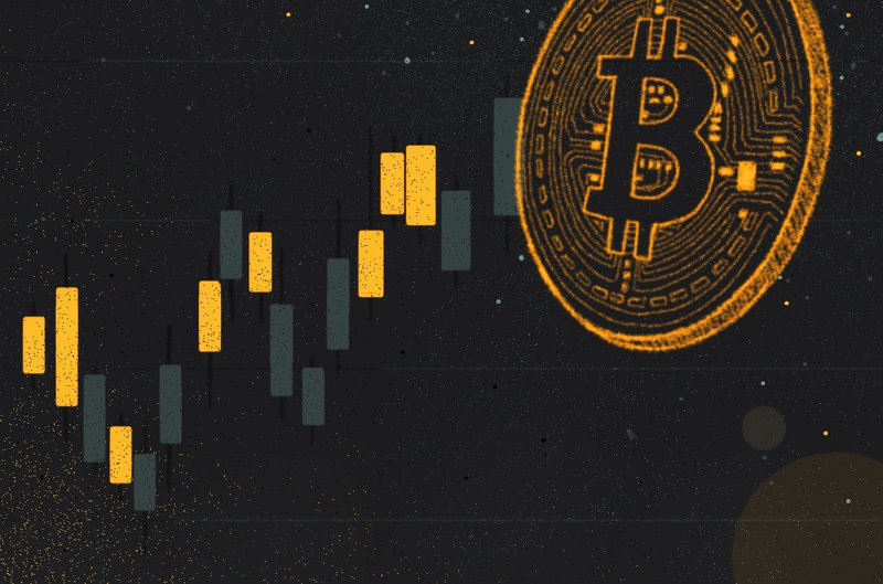 Bitcoin Price Analysis Keep an Eye Out for a Close Above the