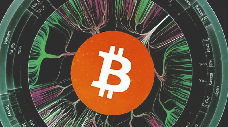 Bitcoin Core 0.15.0 Released: Here's What's New