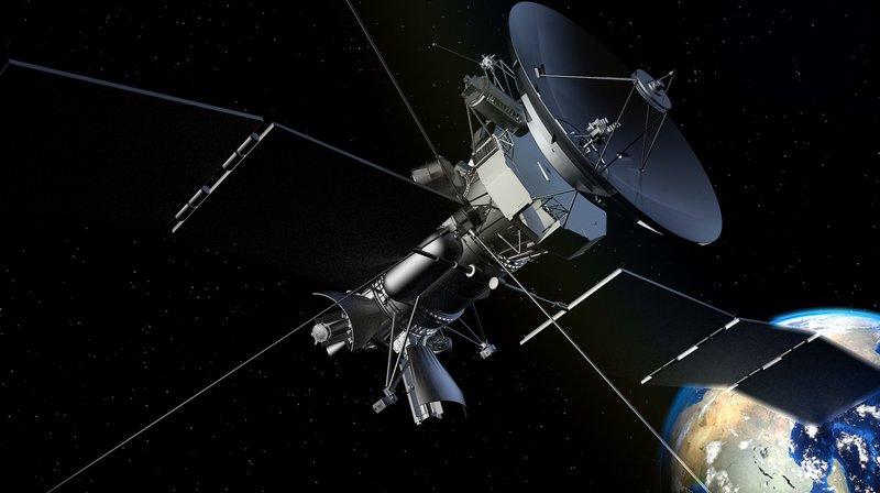 Blockstream Satellite: Broadcasting Bitcoin from Space