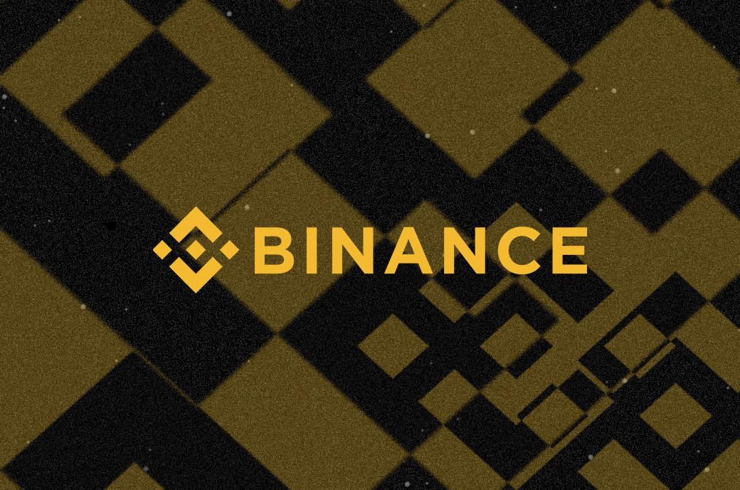 Binance Now Supports Crypto Purchases With Credit Cards Bitcoin