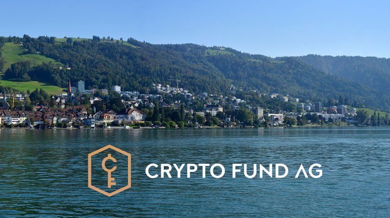 Could Switzerland Become Home to the First-Ever Crypto ETF?
