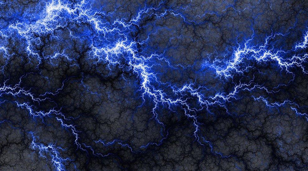 Understanding the Lightning Network, Part 1 Building a
