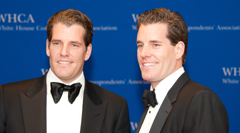 Needham Winklevoss Bitcoin ETF Would Have Profound Impact on Price