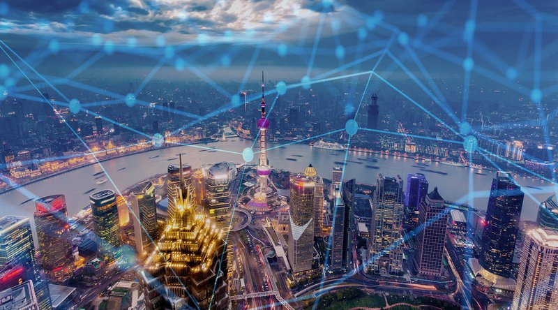 Sandbox for Public Blockchain Projects Launched in China By Wanxiang Group