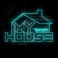 Flo Rida - MY HOUSE (2015) WEB FLAC