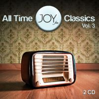 VA - All Time Joy Classics Volume 3 (2015) [2CD] FLAC