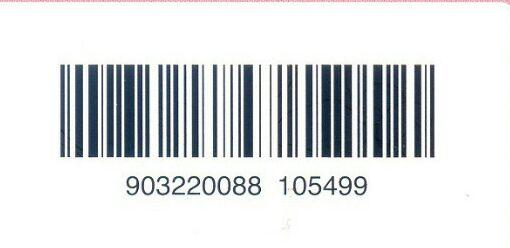 fs5directuploadnet images 151026 sa62iwp4jpg Tina - coupon template