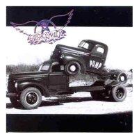 Rock - Aerosmith - Pump (1989) | Jarochos.Net