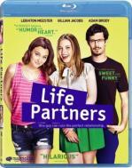 Life Partners German DL P BluRay X LeetHD HD World