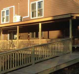 George-Deck-Middletown-DE