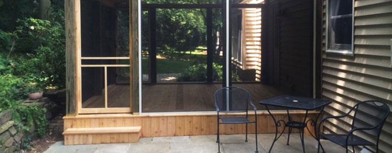 Haines-Cedar-Porch