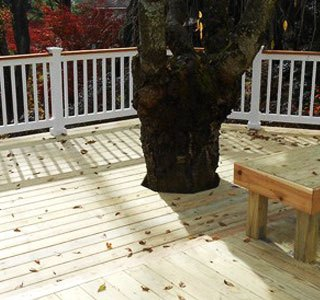 Cedar-Wrapped-Deck-Wilmington-DE