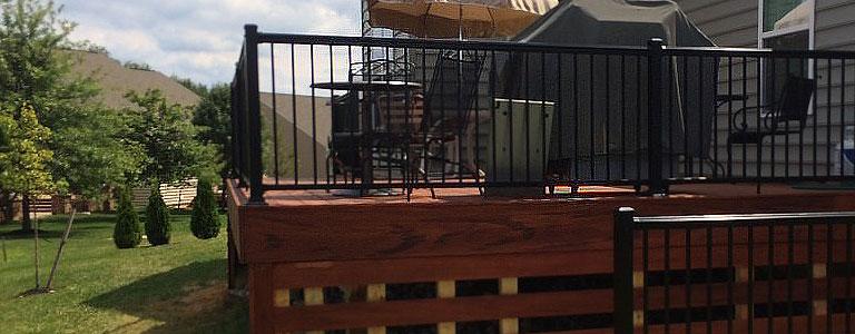 Villa-Tigerwood-Deck