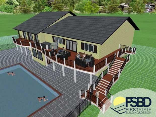 rendering-featured-002