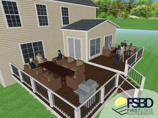 rendering-featured-004