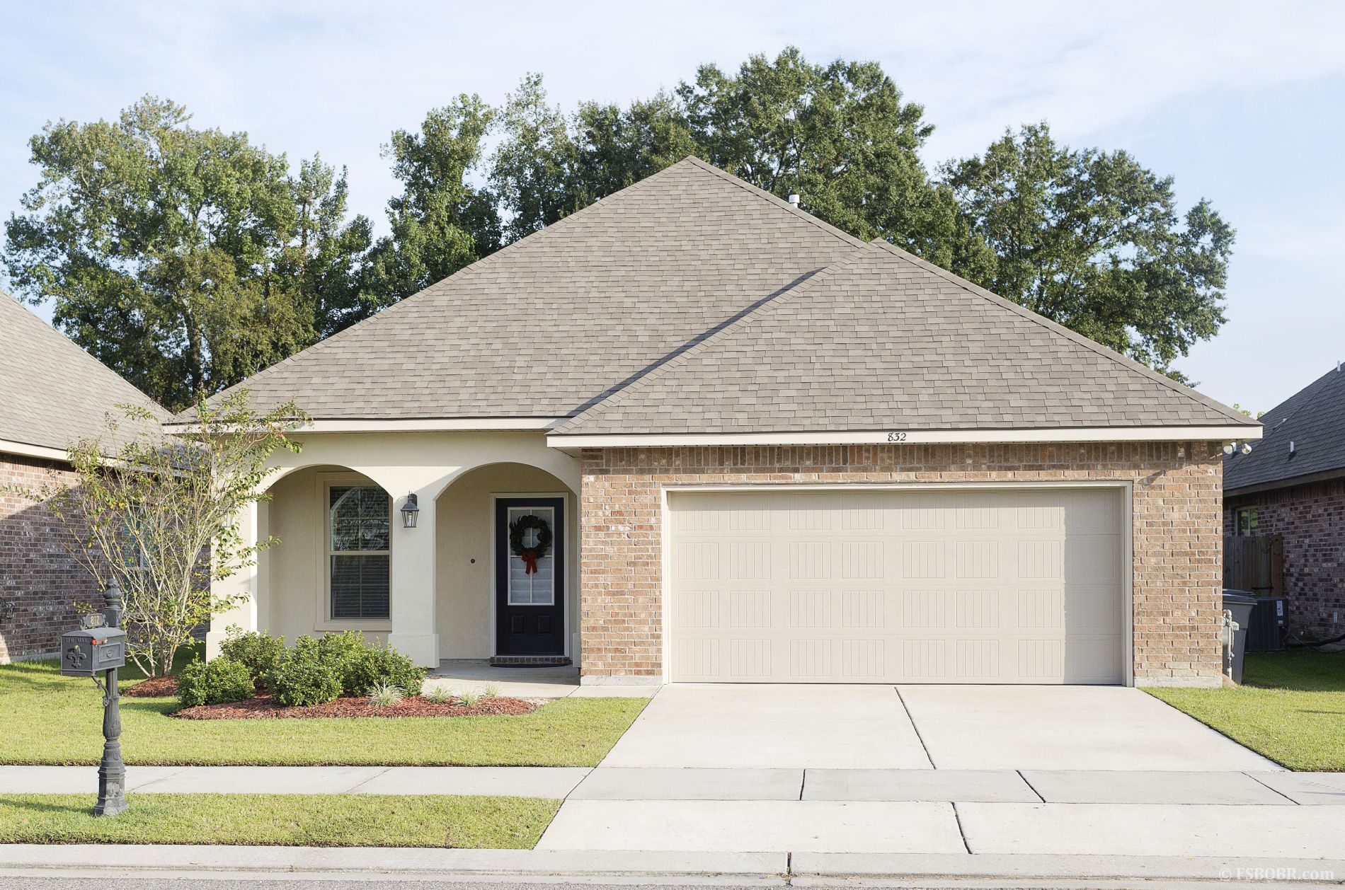 Garage Sale Baton Rouge Buyer Agents Welcome Excellent Home 5 Miles From Lsu 100