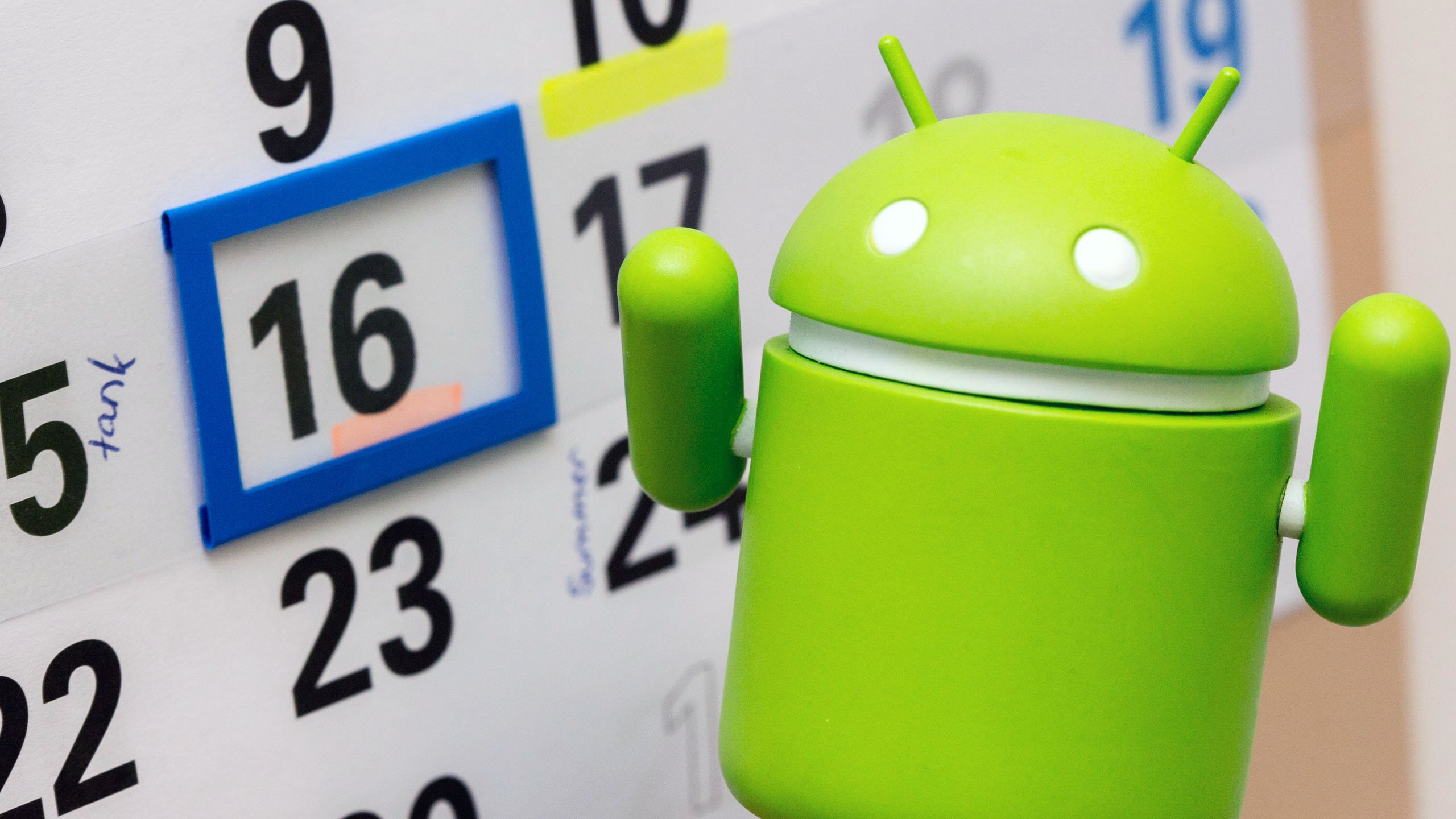Beste Apps Android Best Calendar Apps For Android