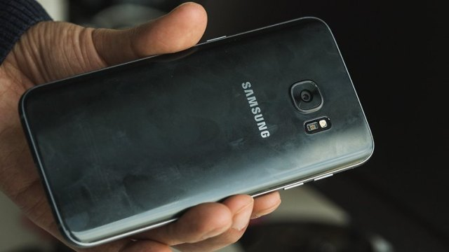 AndroidPIT Samsung Galaxy S7 Edge Opinion 2073