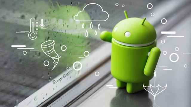androidpit android weather 2